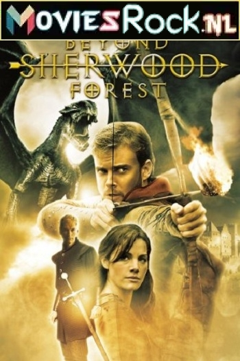 Download Beyond Sherwood Forest (2009) Dual Audio {Hindi-English} 480p [300MB] | 720p [1GB]