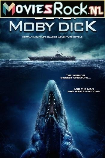 Download Moby Dick (2010) Dual Audio {Hindi-English} 480p [300MB] | 720p [1GB]